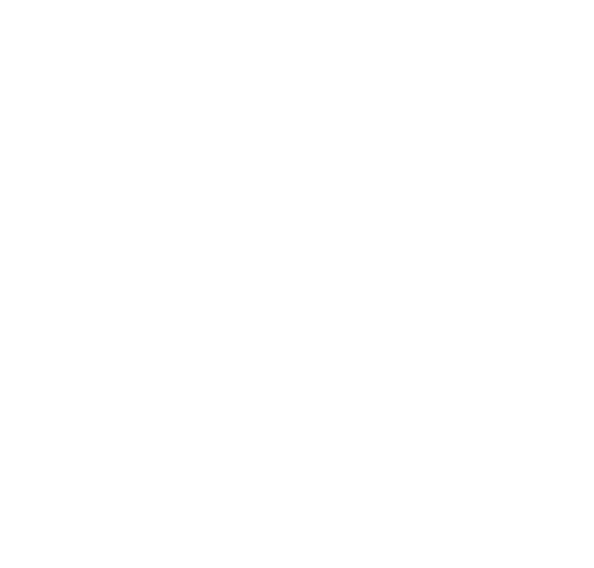 Top 200 Public Accounting Firms