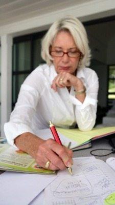 succession planning tools