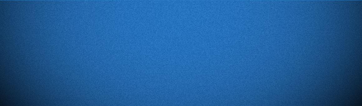 Blue-Back - Smolin Lupin