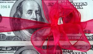 gift tax returns