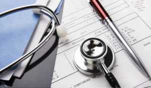 Health Care Benefits and COVID