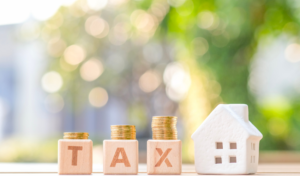 Head of Household Tax Filing Status