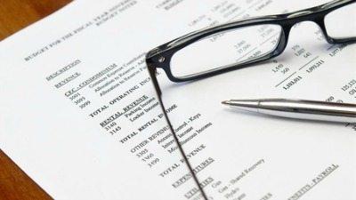 ERISA audit account services