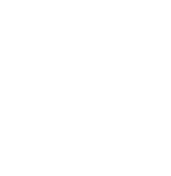 Inside-public-top200firms