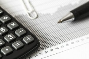 tax deduction for payroll
