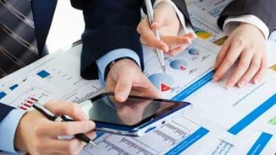 revenue recognition criteria NJ