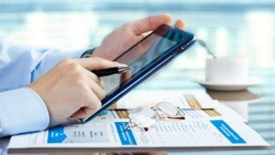 revenue recognition methods